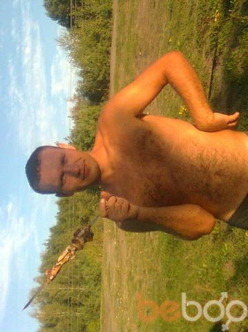 Фото мужчины Krasavchik85, Белгород, Россия, 32