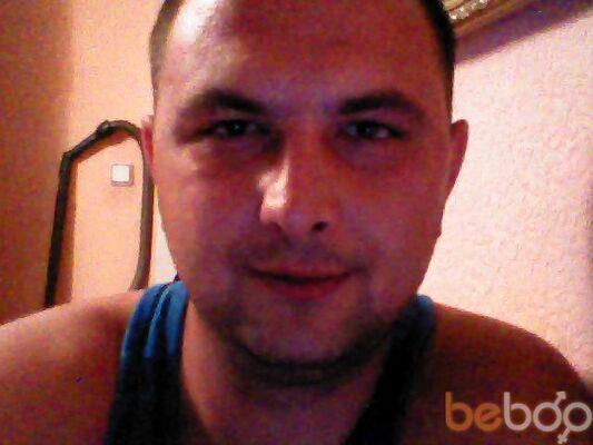 Фото мужчины Denver, Одесса, Украина, 34