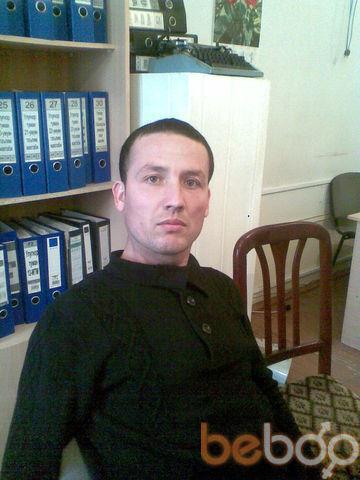 Фото мужчины murod, Андижан, Узбекистан, 34