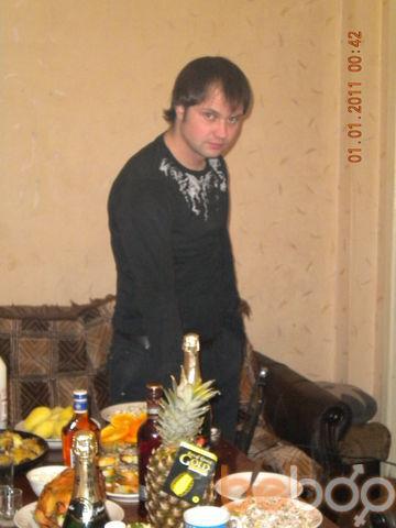 Фото мужчины oleg, Брянск, Россия, 35