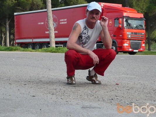 Фото мужчины САНЯ, Москва, Россия, 55