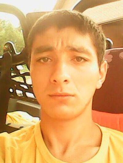Фото мужчины содирхон, Самара, Россия, 25
