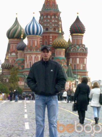 Фото мужчины elroy, Черновцы, Украина, 32