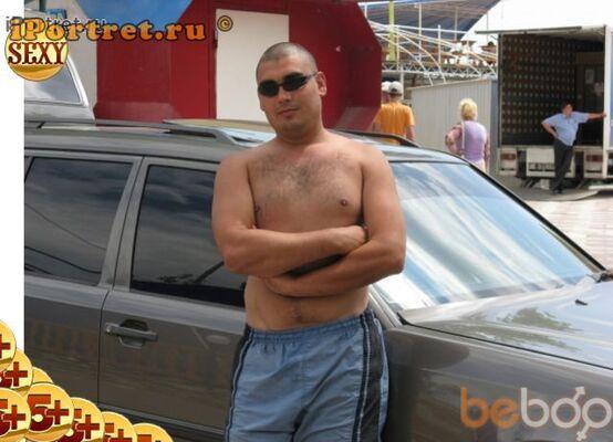 Фото мужчины nikolai, Бендеры, Молдова, 34