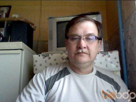 Фото мужчины aleks45, Казань, Россия, 54