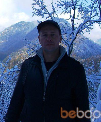 Фото мужчины slesar, Костанай, Казахстан, 36