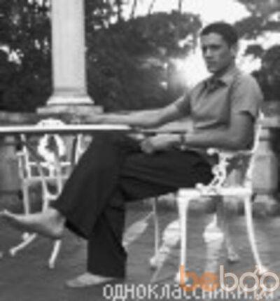 Фото мужчины Franco, Инсбрук, Россия, 37