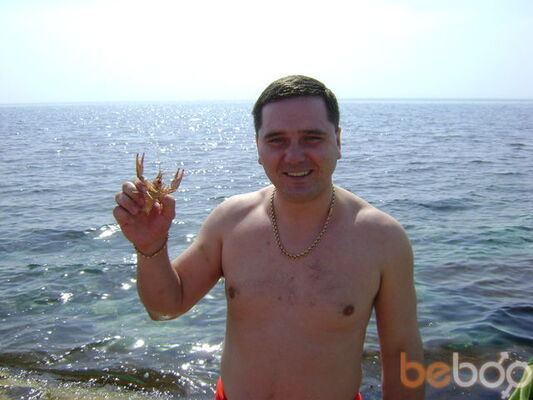 Фото мужчины ваван, Калининград, Россия, 40