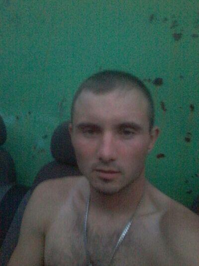 Фото мужчины Андрей, Петропавловск, Казахстан, 25