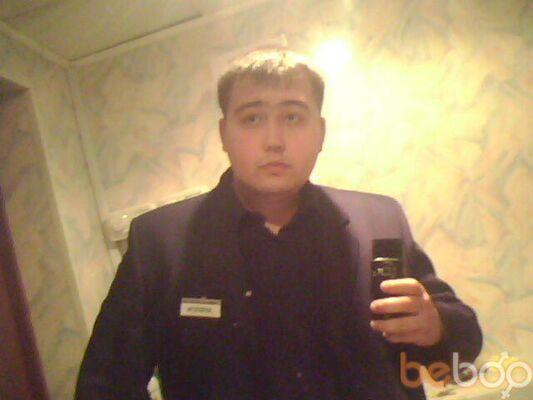 Фото мужчины yohohoX, Томск, Россия, 38