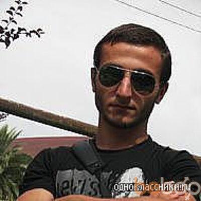 Фото мужчины MANUREMBO, Батуми, Грузия, 37