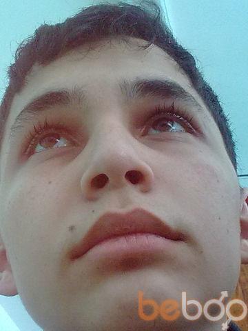Фото мужчины Аполон, Набережные челны, Россия, 25