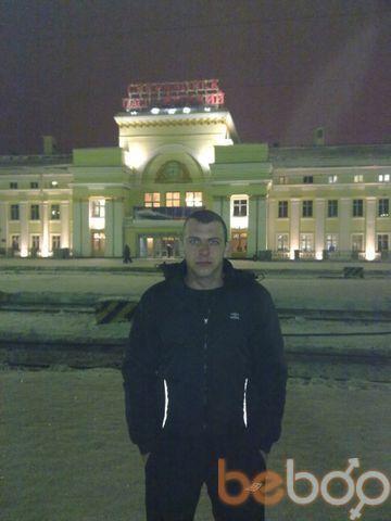 Фото мужчины help, Кременчуг, Украина, 30