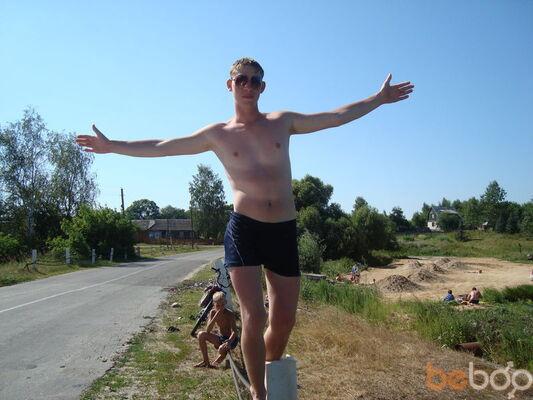 Фото мужчины Илья Minifiz, Москва, Россия, 30