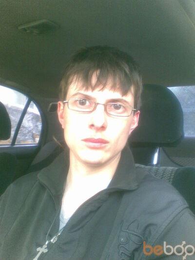 Фото мужчины scorpion911, Одесса, Украина, 36