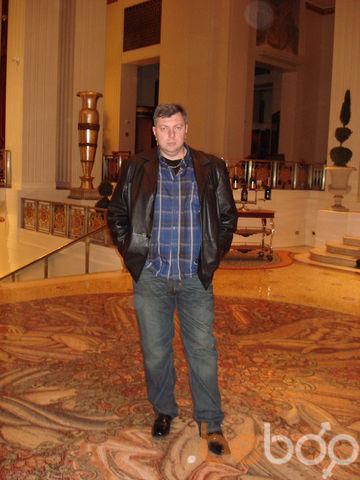 Фото мужчины BB42BB, Тбилиси, Грузия, 48