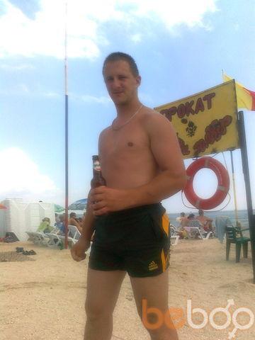 Фото мужчины ALEX, Запорожье, Украина, 30