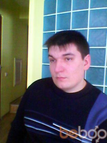 Фото мужчины bugorok71, Тула, Россия, 33