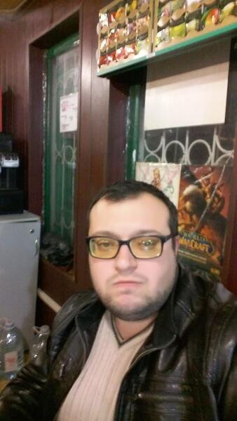 Фото мужчины Женя, Мариуполь, Украина, 28