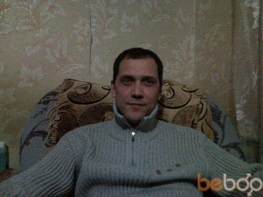 Фото мужчины Lariksvu, Владимир, Россия, 44