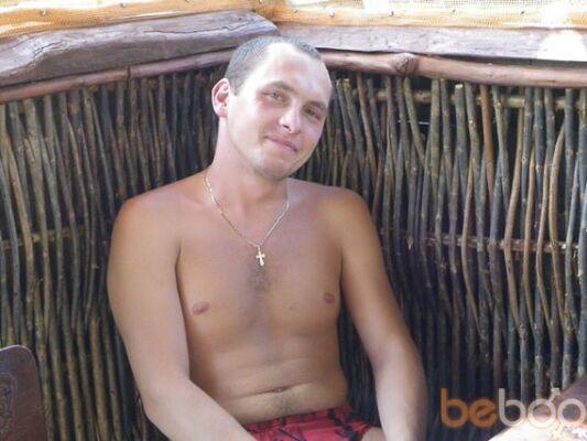 Фото мужчины Александр, Минск, Беларусь, 32