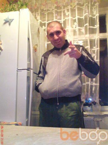 Фото мужчины razvedka, Ижевск, Россия, 36
