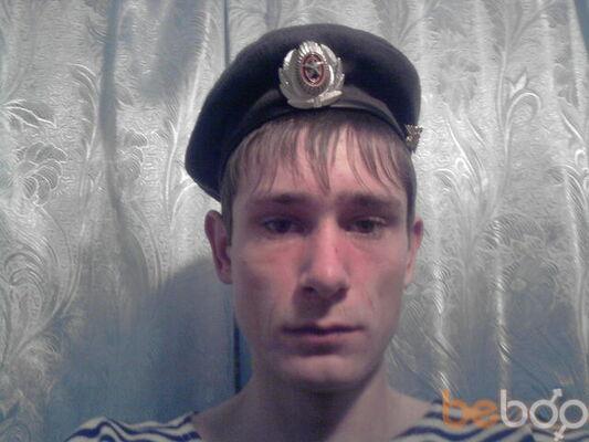 Фото мужчины dimmidroll, Благовещенск, Россия, 27