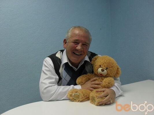 Фото мужчины marni, Москва, Россия, 64