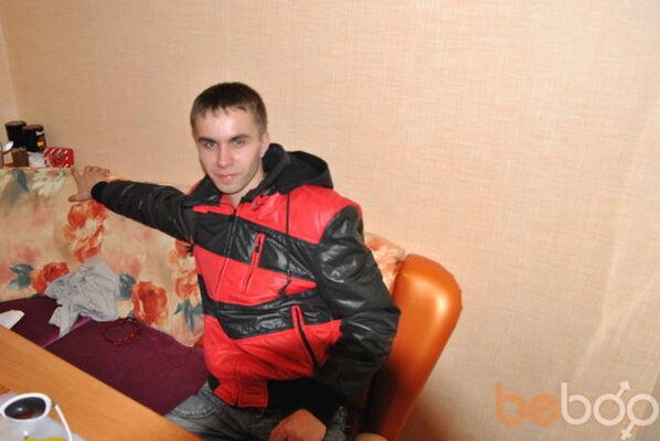 Фото мужчины sergei, Ленинск-Кузнецкий, Россия, 25