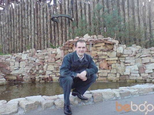 Фото мужчины Aleks, Саратов, Россия, 37