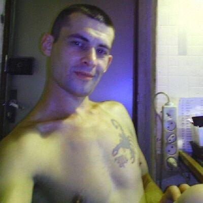Фото мужчины вова, Одесса, Украина, 35