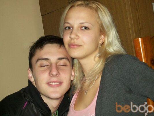 Фото мужчины Zhenik, Гродно, Беларусь, 24