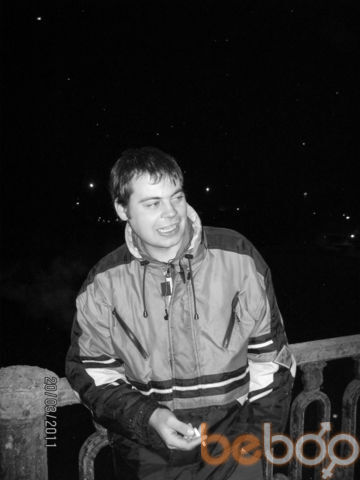 Фото мужчины Lamb, Самара, Россия, 32
