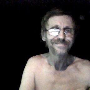 Фото мужчины Дмитрий, Санкт-Петербург, Россия, 56