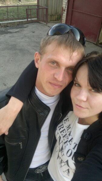 Фото мужчины Михаил, Ставрополь, Россия, 34