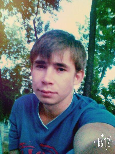 Фото мужчины arka9922, Ташкент, Узбекистан, 22