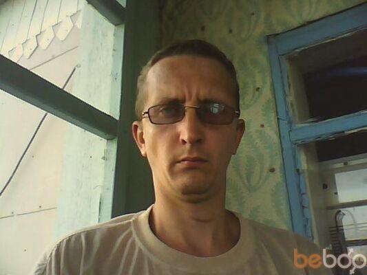 Фото мужчины viruss55, Воронеж, Россия, 40