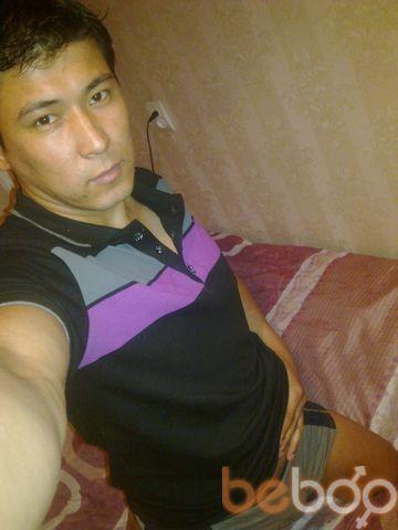 Фото мужчины bahony, Тараз, Казахстан, 33