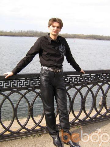 Фото мужчины Temnyi, Анапа, Россия, 40