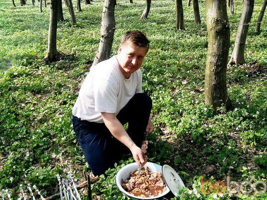 Фото мужчины pert, Киев, Украина, 46