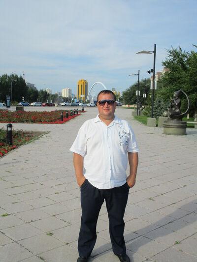 Фото мужчины владимир, Курган, Россия, 39