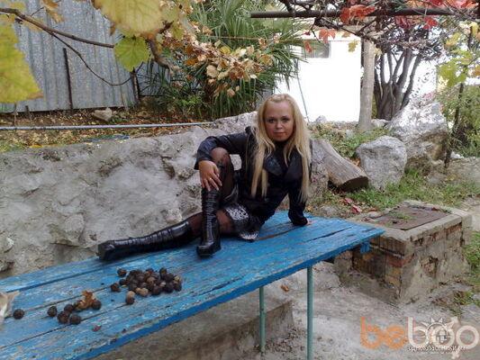 Фото девушки krowkaket, Киев, Украина, 33