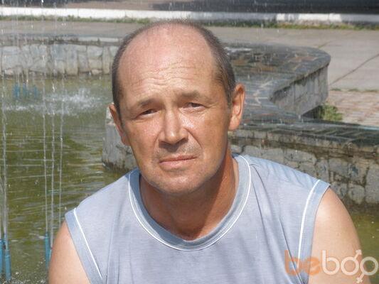 Фото мужчины Andi, Шостка, Украина, 54