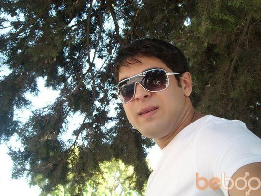 Фото мужчины RUSIK, Баку, Азербайджан, 32