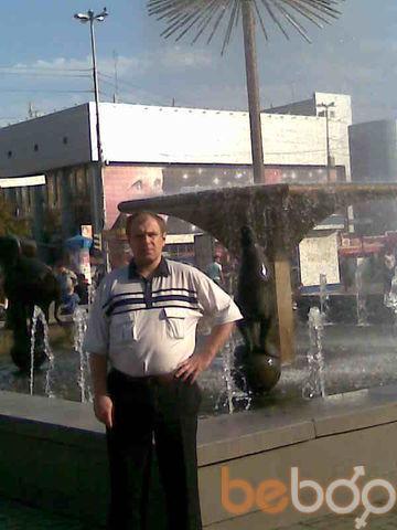 Фото мужчины Rodger38, Саратов, Россия, 45