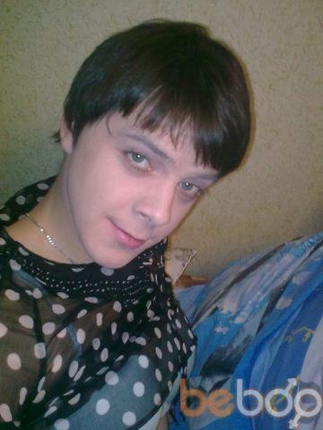 Фото мужчины disha80, Брест, Беларусь, 36
