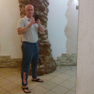 Фото мужчины лучший, Калининград, Россия, 36