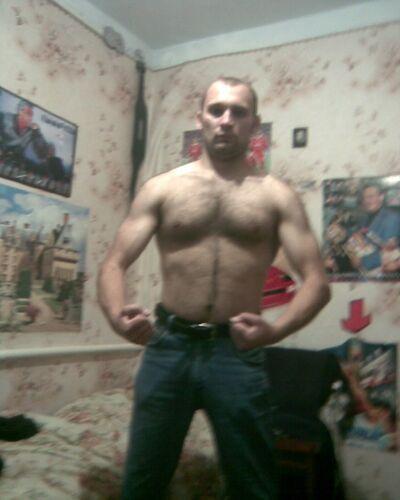 Фото мужчины Георгий, Ессентуки, Россия, 31
