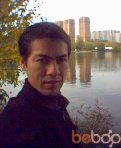 Фото мужчины Rain, Бишкек, Кыргызстан, 46