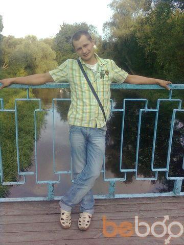 Фото мужчины nikolkaaa, Брест, Беларусь, 33